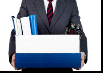Когда возможно увольнение сотрудника без отработки двух недель