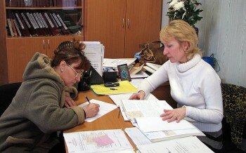 Опека и попечительство над детьми советы и нововведения 2014 года