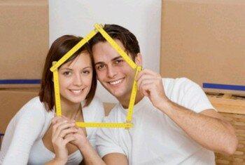 Оформление и регистрация права собственности на квартиру