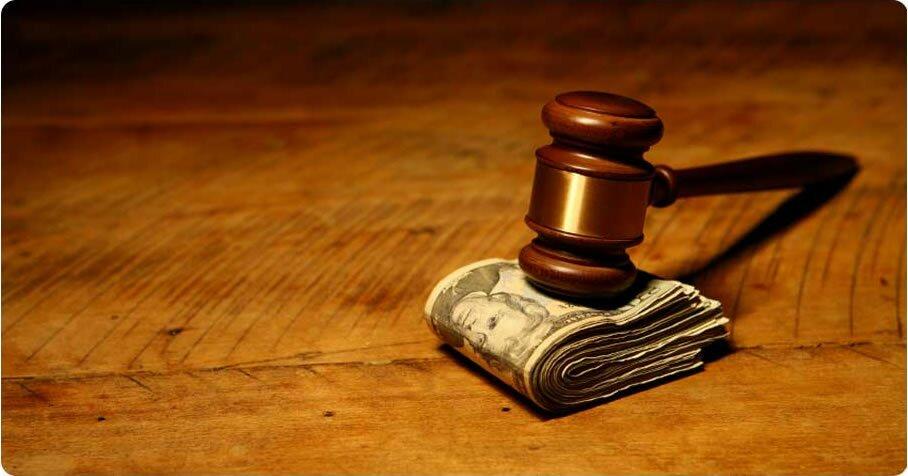 Какие документы нужны для подачи на выплату алиментов