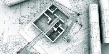документы, разрешающие строительство