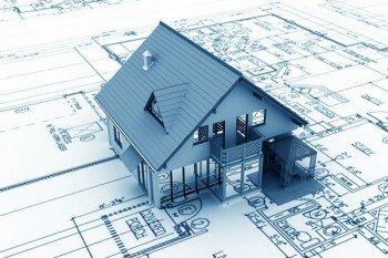 Нюансы оформления разрешения на строительство