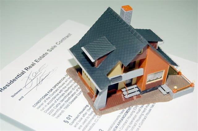 документы, необходимые для строительства