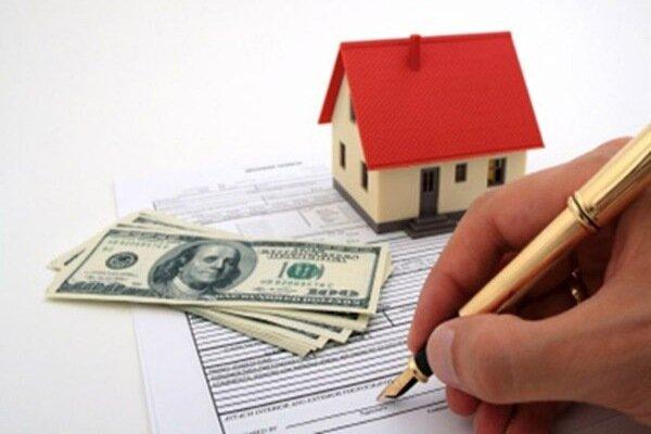 наследование недвижимости и финансов