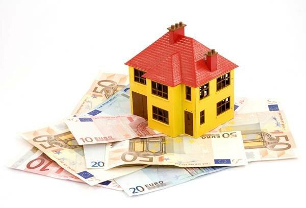 законная помощь при покупке жилья