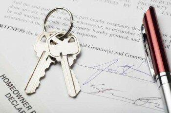 Порядок вступления в наследство по закону и по завещанию