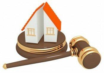 Раздел общего имущества супругов имущества при разводе