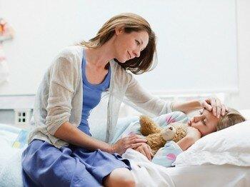 Все что нужно знать о больничном по уходу за больным