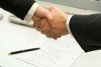 Как оформить предварительный договор купли продажи