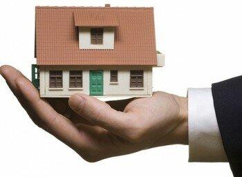 процесс приватизации жилья