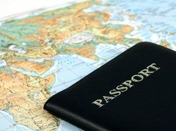 Оформление и прием на работу иностранного гражданина в России?