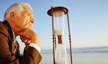 Пенсия по старости: понятие и назначение