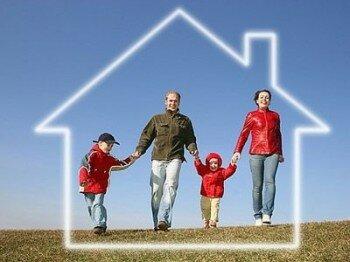 Ипотека для молодых семей – обзор программ и банков